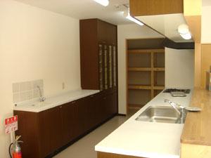pop_kitchen